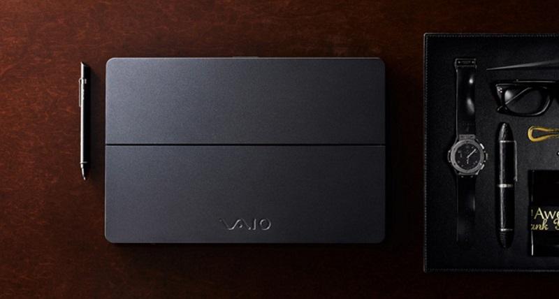 VAIO Zのフッ素コーティングキーボードは1年使ってもテカらないのか?