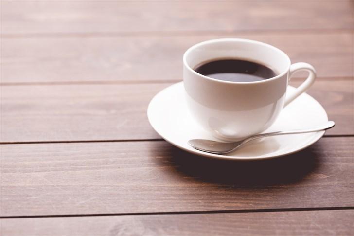 肝臓のサプリを飲んだらカフェイン過敏症がちょっと改善した話