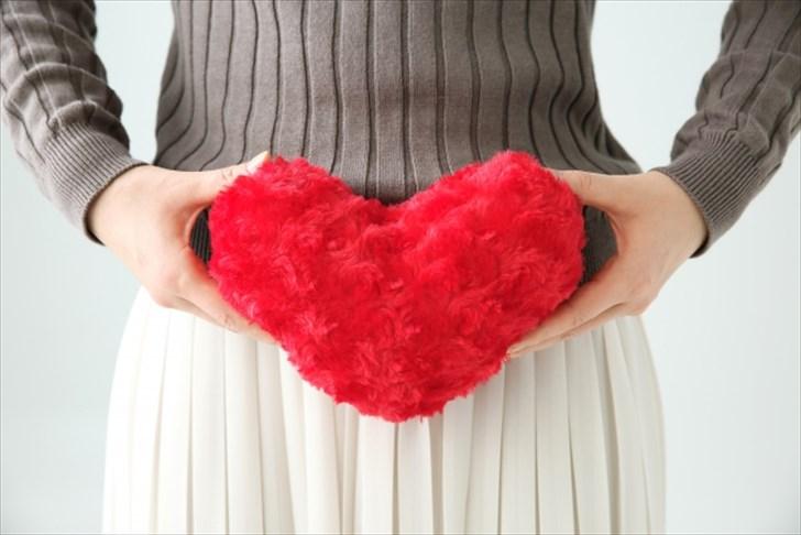 妊婦さんのイメージ写真
