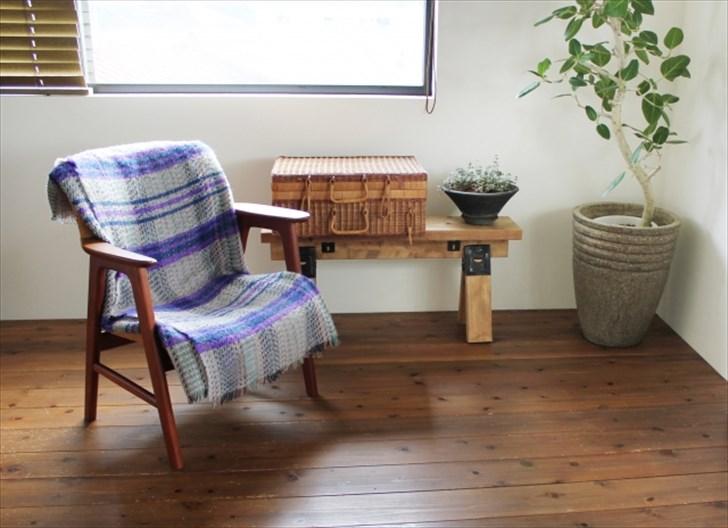 自宅での座りすぎ改善